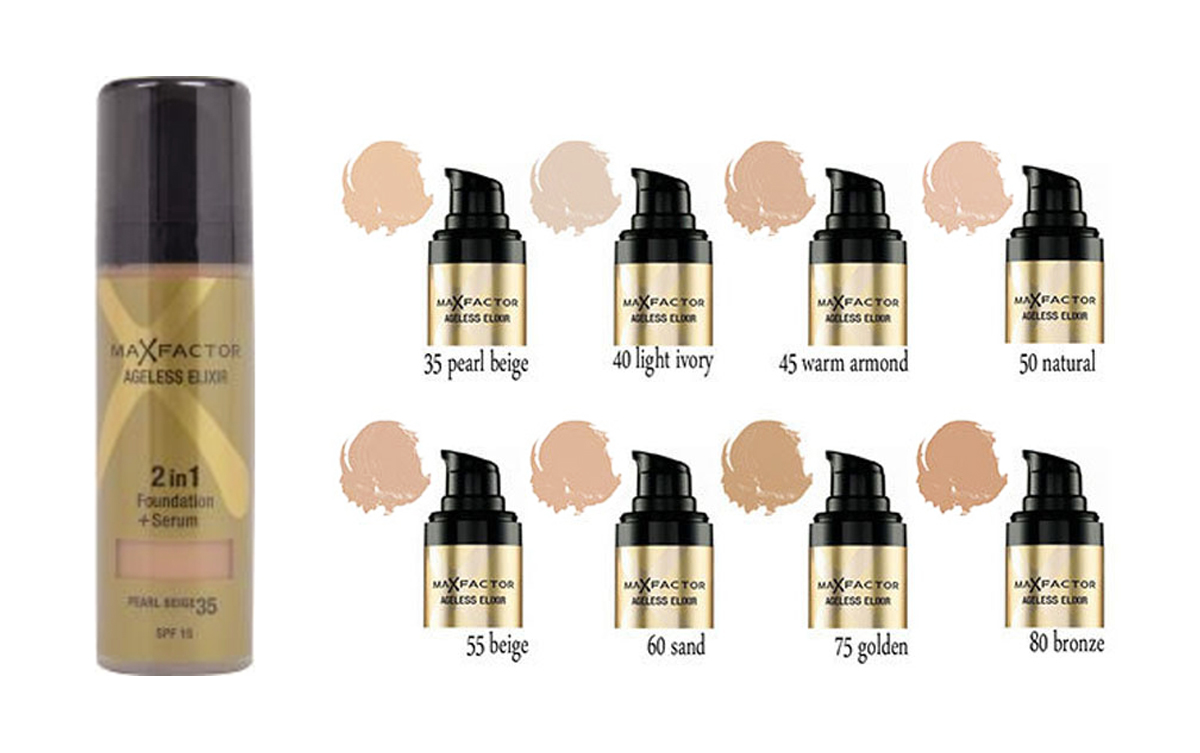 http://cosmeticsbazaar.ro/uploads/produse/Original_Images/3597-fond-de-ten-antirid-max-factor-ageless-elixir-2in1-foundation-serum-nr35-pearl-beige-qpj2o.jpeg