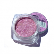L'Oreal Paris Infallible Eyeshadow ultra concentrated - 24 h - No.036 -Naughty Strawberry