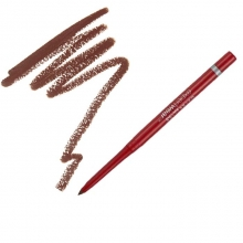 Creion retractabil pt. sprancene Maybelline New York Expert Wear - No.153 - Medium Brown