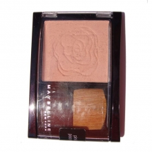 Fard pt. obraji pudra Maybelline New York FIT Blush - Pink Peony
