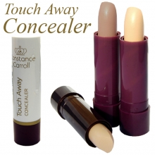 Anticearcan corector CONSTANCE CARROLL Touch Away Concealer - No.14 - Honey Beige