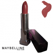 Ruj Maybelline New York Color Sensational Lipstick - No. 405 - Yummi Plummy
