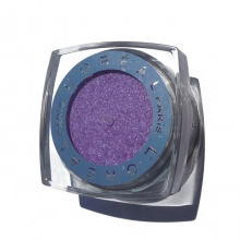 Fard pleoape pudra pigment L'Oreal Paris Infallible ultra concentrated - 24 hour long-lasting - No.342 - With a Twist