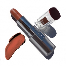 Ruj rezistent L'Oreal Infallible Le Rouge 10 H color comfort - No.828 - Infinite Spice