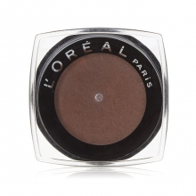Fard pleoape pudra pigment L'Oreal Paris Infallible ultra concentrated - 24 hour long-lasting - No.041 - Taupe Royal