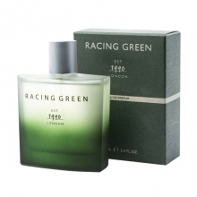 Parfum pt. EL - Racing Green - Laurelle - EDP - 100ml.- Spray