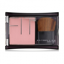 Fard pt obraji pudra Maybelline New York FIT - Blush - Light Rose
