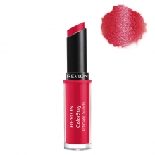 Ruj Revlon semipermanent ColorStay Ultimate Suede Lipstick - 050 - Couture