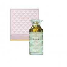 Parfum feminin - Fancy - Chris Adams - Golden Collection 75ml. - Spray