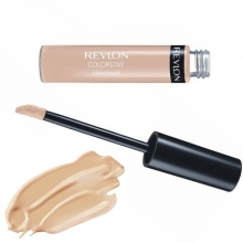 Anticearcan Revlon® ColorStay™ - Nr.03 - Light Medium