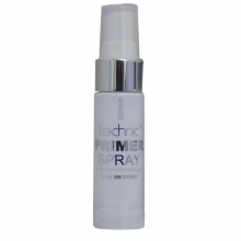 Baza de machiaj lichida tip Spray - Technic U.K. Primer - 31ml