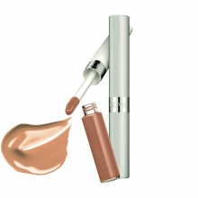 Ruj rezistent Cover Girl Outlast - All Day lipcolor - No.535 - Nude Flush