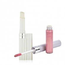 Ruj rezistent Cover Girl Outlast - All Day lipcolor - No.554 - Tickled Pink