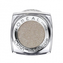 Fard pudra pigment L'Oreal Paris Infallible ultra concentrated - 24 h No.001 - Time Resist White