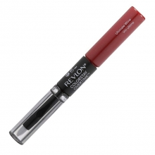 Ruj rezistent Revlon Colorstay Overtime 16H - No.140 - Ultimate Wine