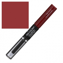 Ruj rezistent Revlon Colorstay Overtime 16H - No.280 - Stay Currant