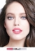 Ruj Maybelline New York rezistenta extrema - 24h Superstay Dual Ended No.140 - Roaring Rose